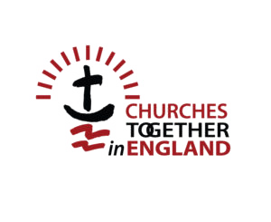 Churches Together England