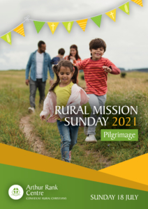 Rural Mission Sunday 2021: Children and Families